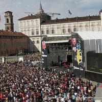 Torino, un bando per scegliere i musicisti di Narrazioni jazz