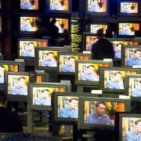 Consumi in Piemonte: più elettrodomestici, meno tablet