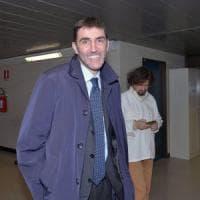 Gariglio e i sindaci pd in calo di gradimento: