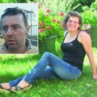 Torino, omicidio Ceste: domani il marito in aula per l'appello