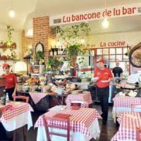 Giannino, un pittoresco angolo d'Abruzzo: bello senza troppa anima