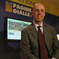 "Torino, ""Seat Pagine Gialle spolpata dai manager"": 400 risparmiatori chiedono di..."