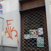 Il viaggio tra le sezioni Pd di Torino, dal centro alla periferia