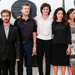 """""""Il semestre nero di Chiara"""". Le accuse dei comitati """"amici"""" ad Appendino e alla sua giunta"""