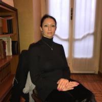 Torino, parla la madre dei bimbi contesi dai due padri: