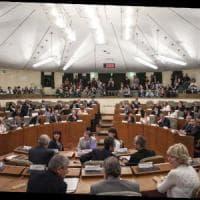 Firme false in Piemonte, otto consiglieri regionali Pd in bilico: domani il verdetto del...