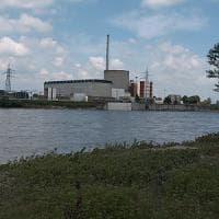 Nucleare, nessun nuovo deposito temporaneo a Trino. E Bosco Marengo sarà presto smantellato