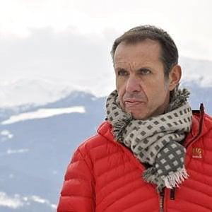 Aosta, arrestato il procuratore Longarini: nei guai per un maxi-ordine di fontina