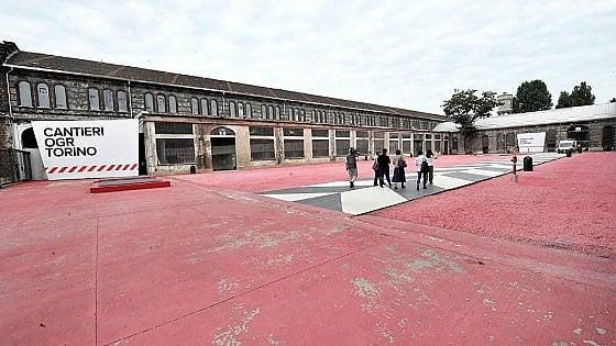 """Forum a Repubblica sullo stato dell'arte: """"Nel futuro di Torino una fabbrica chiamata cultura"""""""