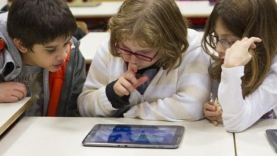 Italia Scuola: il 54,6% sceglie i licei, in aumento gli iscritti al…