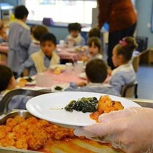 L 39 assessore acqua in mensa anche ai bambini che portano - Portano acqua ai fiumi ...