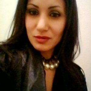 Mamma accoltella il figlio e si uccide: l'ex convivente interrogato dieci ore