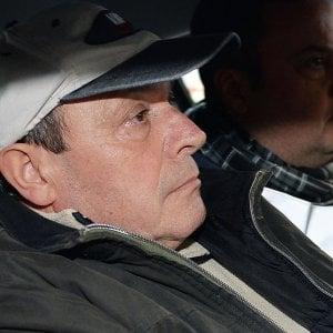 Riparte da zero il processo per l'omicidio Caccia, ma i giudici sono gli stessi