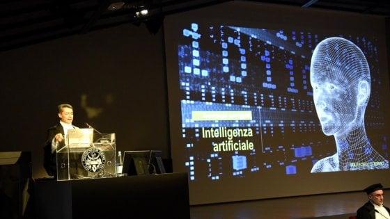 Il Politecnico di Torino vara il Centro di competenza sull'industria 4.0