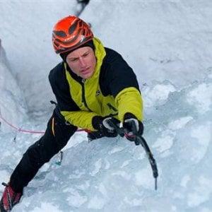 """Tragedia di Gressoney, la guida alpina: """"Scalata sul ghiaccio ormai è sport di massa. Ma pericoloso"""""""