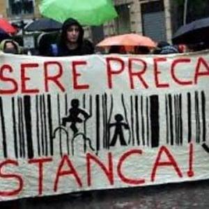 """Torino: """"Noi prof di serie B, beffati dalla laurea negli anni sbagliati"""""""
