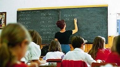 """""""Noi prof di serie B, beffati dalla Buona scuola per la laurea negli anni sbagliati"""""""