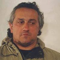 Torino, il serial killer delle prostitute tradito dopo vent'anni dal dna: a giudizio per...