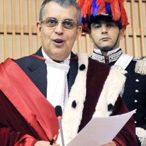 Lo stupro prescritto, il  pg di Torino: deve intervenire il legislatore
