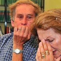 Torino, genitori nonni:
