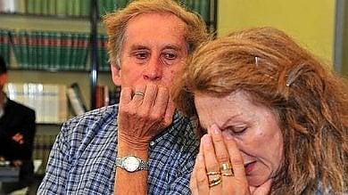 """Torino, genitori nonni: """"La loro figlia può essere adottata"""""""
