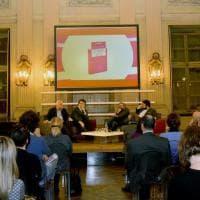 Torino, la Guida di Repubblica al Circolo dei Lettori