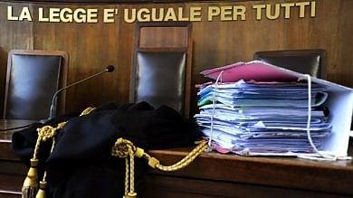 """Processo dura 20 anni, stupro prescritto  Il giudice: """"Chiedo scusa alla vittima"""""""