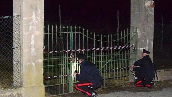 Biella bimba di sette anni muore schiacciata da mattoni e cemento di un pilastro - Aste immobili biella ...
