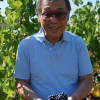 Hideyuki Miyakawa: