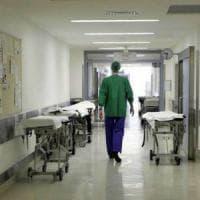 Torino, l'invasione degli infermieri: dopo quasi 10 anni torna un concorso