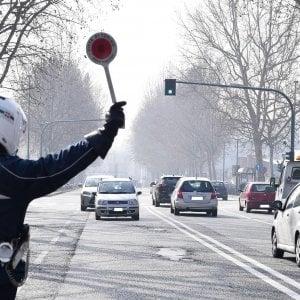 """Smog, a Torino tutti contro il blocco dei diesel: """"Non dà risultati"""""""