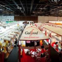 Acqua e prodotti da forno: il Piemonte a caccia di commesse negli Emirati