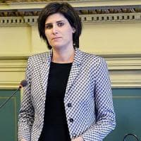 Torino, in Comune il bilancio piange, marcia indietro sugli oneri di urbanizzazione