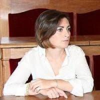 Torino, una donna si candida alla segretaria nazionale Pd: ma è dei Moderati