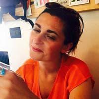 Torino, la candidatura femminile dei Moderati alla segretaria nazionale del Pd scuote i...