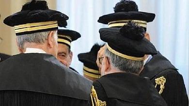 """Corte dei Conti, il pg Astegiano: """"Difficile contrastare la cattiva amministrazione"""""""