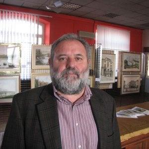 Torino, firme false Pd: a processo ex presidente di quartiere