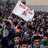 Torino, maresciallo faceva la spia per i No Tav, condannato per danno d'immagine