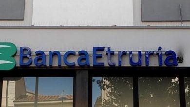 Nell'inchiesta su banda dell'oro sgominata  a San Valentino spunta Banca Etruria