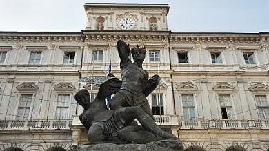 """Fassino replica ad Appendino: """"Rispettate le norme nel compilare il bilancio"""""""