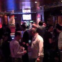 Sequestrato il Tabata la più famosa discoteca di Sestrière