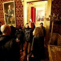 Ecco la Cappella di Carlo Alberto restaurata