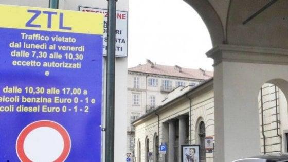 Roma, la procura ha chiesto il giudizio immediato per Marra e Scarpellini