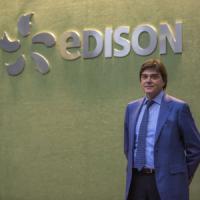 Edison fa shopping nel Torinese: acquista la Comat di Grugliasco