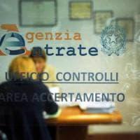 Anno d'oro per il Fisco: recuperati in Piemonte 1,4 miliardi di tasse evase