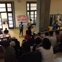 Torino, il Consiglio degli studenti: