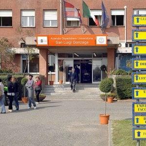 Torino, diecimila firme contro la chiusura di oftalmologia all ...