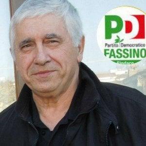 """Pd, le tessere lievitano a Torino. Murdocca: """"A Mirafiori Sud triplicate all'improvviso"""". Il partito smentisce"""