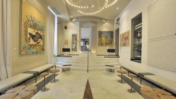 Torino, dieci alberghi nel mirino: si sono trattenuti la tassa di ...