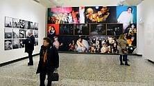 L'Italia raccontata dai fotografi di Magnum